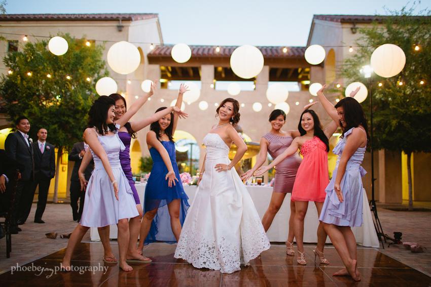 J & F wedding - San Juan Capistrano - Serra Plaza Events-30.jpg