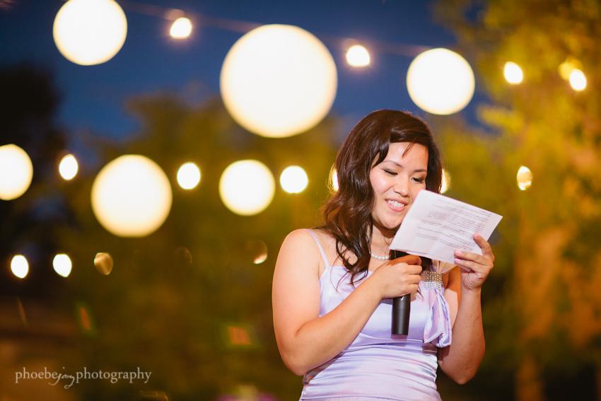 J & F wedding - San Juan Capistrano - Serra Plaza Events-31.jpg