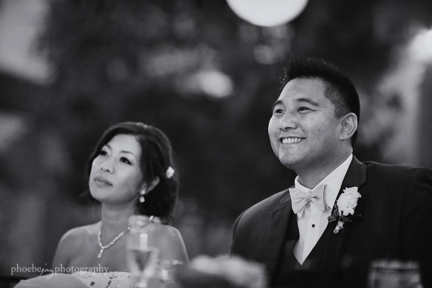 J & F wedding - San Juan Capistrano - Serra Plaza Events-32.jpg
