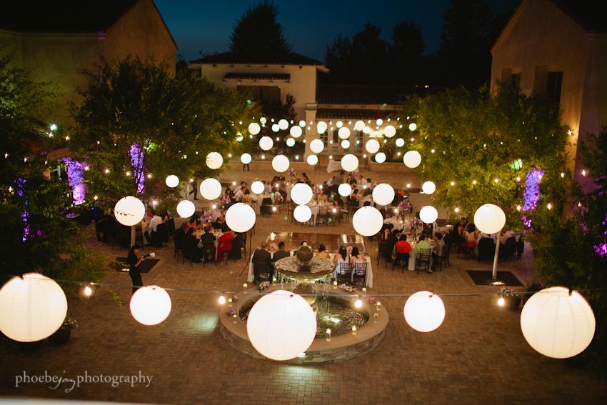 J & F wedding - San Juan Capistrano - Serra Plaza Events-34.jpg