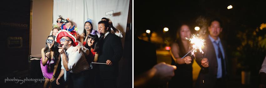 J & F wedding - San Juan Capistrano - Serra Plaza Events-35.jpg
