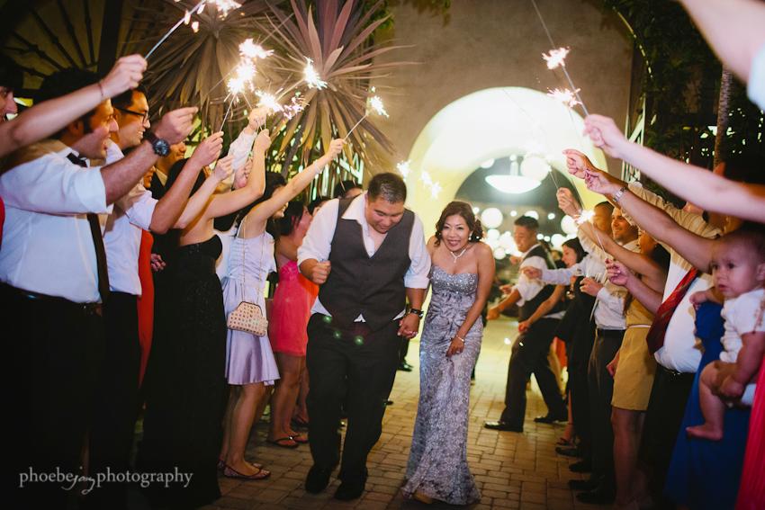 J & F wedding - San Juan Capistrano - Serra Plaza Events-36.jpg