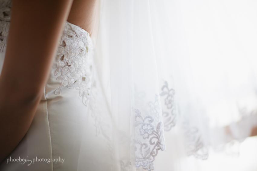 J & F wedding - San Juan Capistrano - Serra Plaza Events-6.jpg