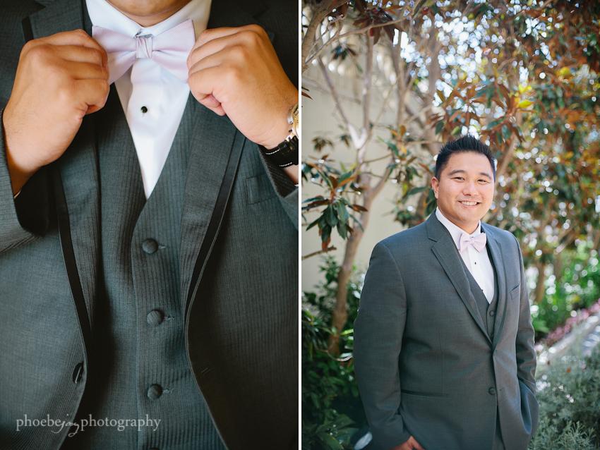 J & F wedding - San Juan Capistrano - Serra Plaza Events-7.jpg