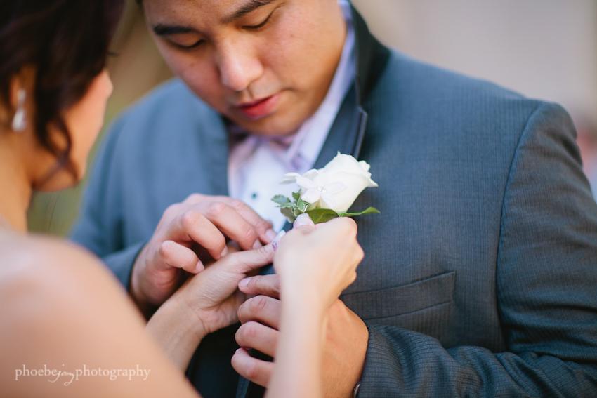 J & F wedding - San Juan Capistrano - Serra Plaza Events-8.jpg