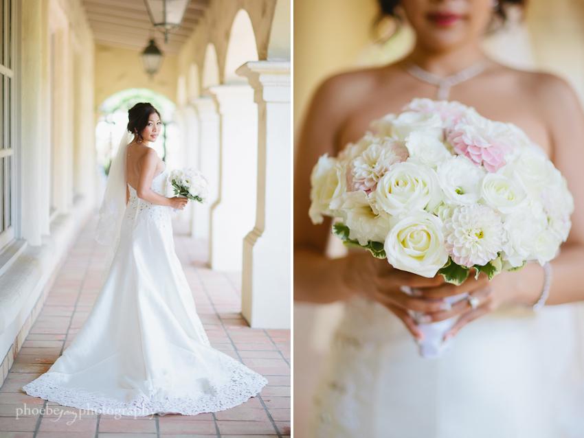J & F wedding - San Juan Capistrano - Serra Plaza Events-9.jpg