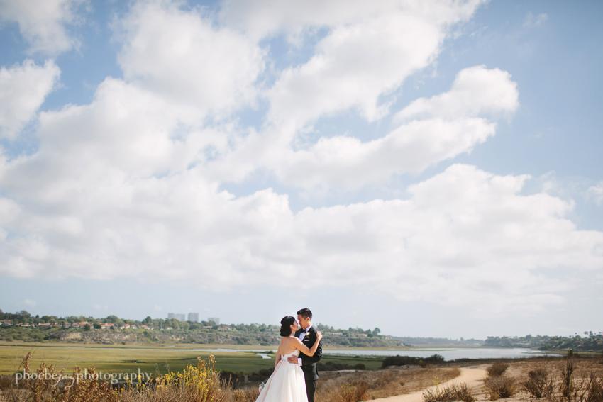 JJ wedding - Fairmont Newport Beach-1.JPG