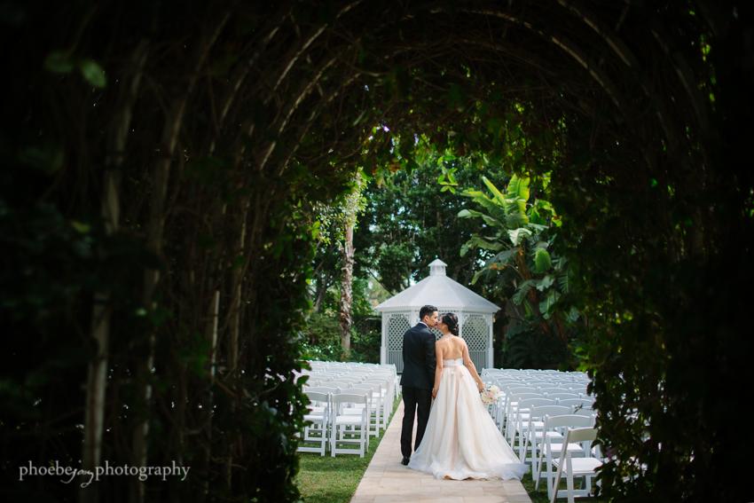 JJ wedding - Fairmont Newport Beach-10.JPG
