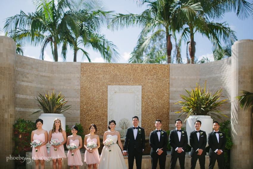 JJ wedding - Fairmont Newport Beach-11.JPG