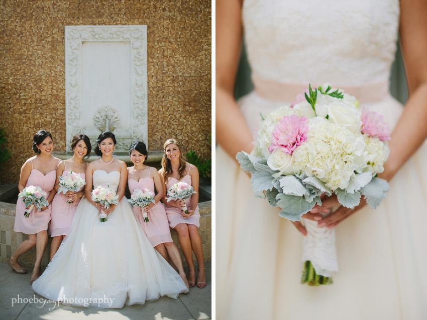 JJ wedding - Fairmont Newport Beach-12D.JPG