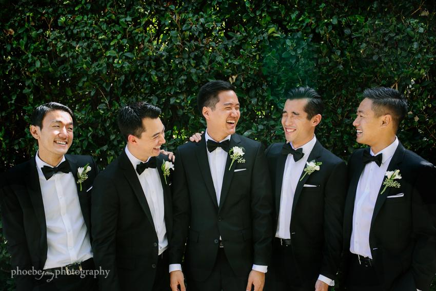 JJ wedding - Fairmont Newport Beach-13.JPG