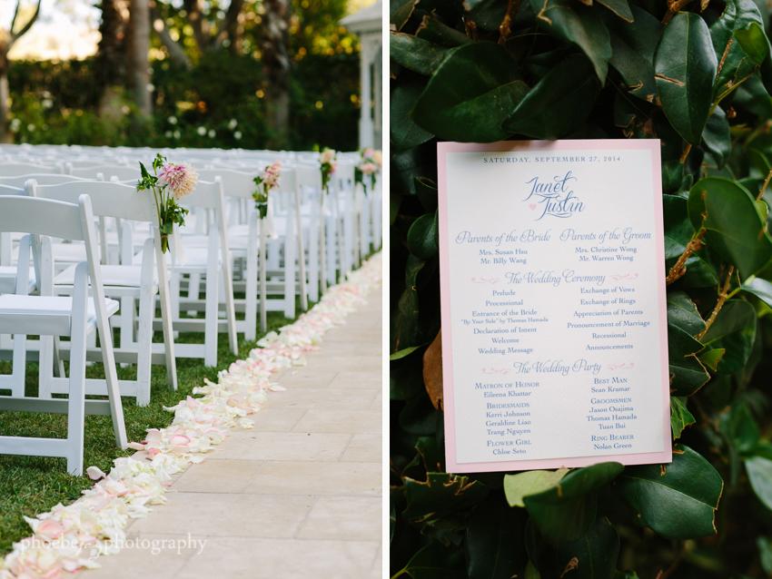 JJ wedding - Fairmont Newport Beach-14.JPG
