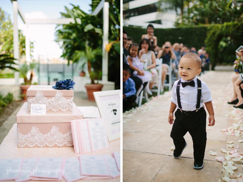JJ wedding - Fairmont Newport Beach-15.JPG