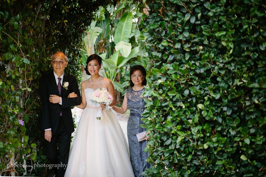 JJ wedding - Fairmont Newport Beach-16.JPG