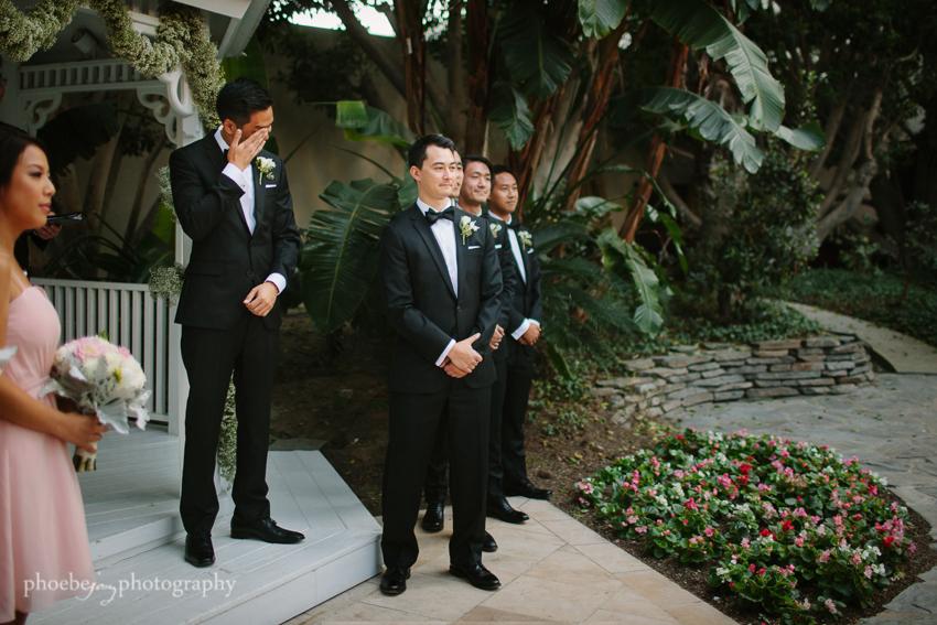 JJ wedding - Fairmont Newport Beach-17.JPG