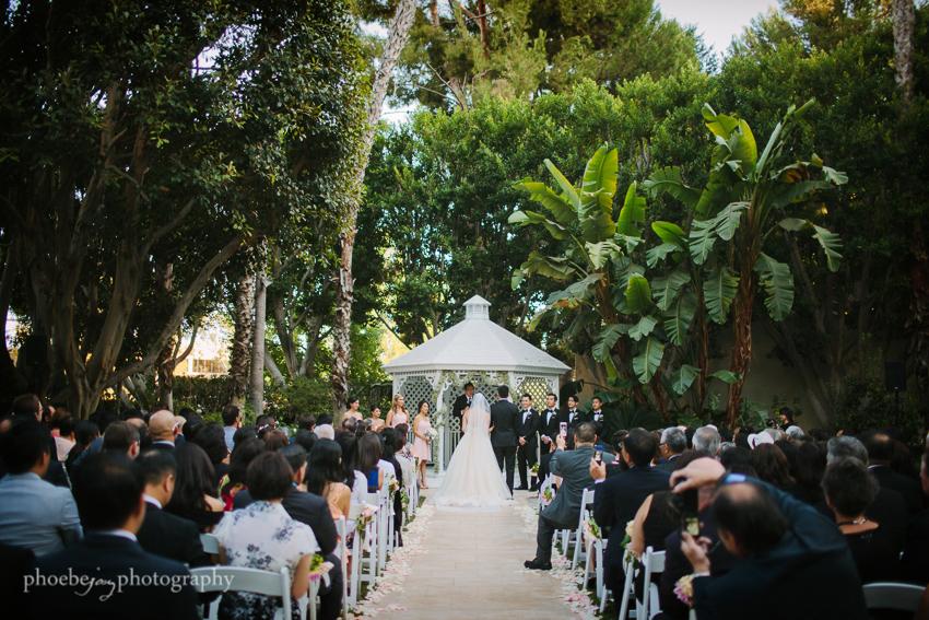 JJ wedding - Fairmont Newport Beach-18.JPG