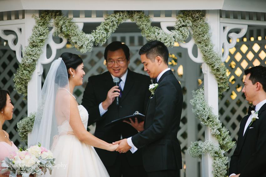 JJ wedding - Fairmont Newport Beach-19.JPG