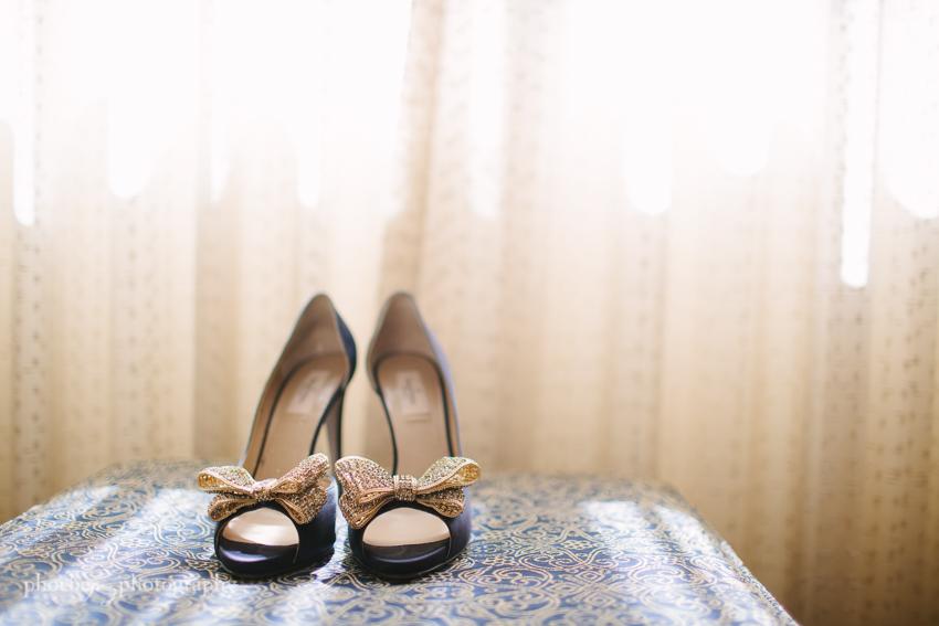 JJ wedding - Fairmont Newport Beach-2.JPG