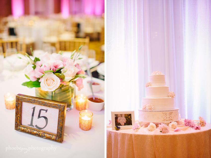JJ wedding - Fairmont Newport Beach-21.JPG