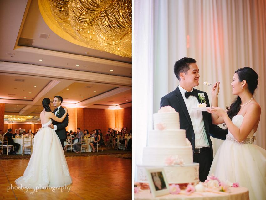 JJ wedding - Fairmont Newport Beach-22.JPG
