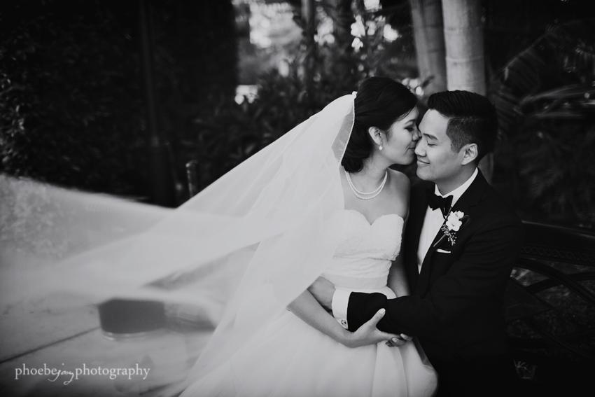 JJ wedding - Fairmont Newport Beach-23.JPG