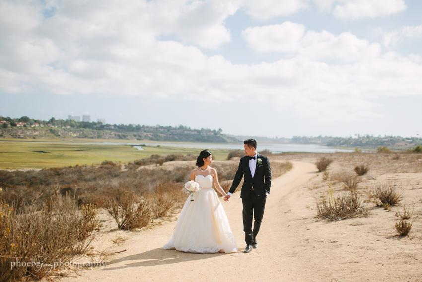 JJ wedding - Fairmont Newport Beach-24.JPG