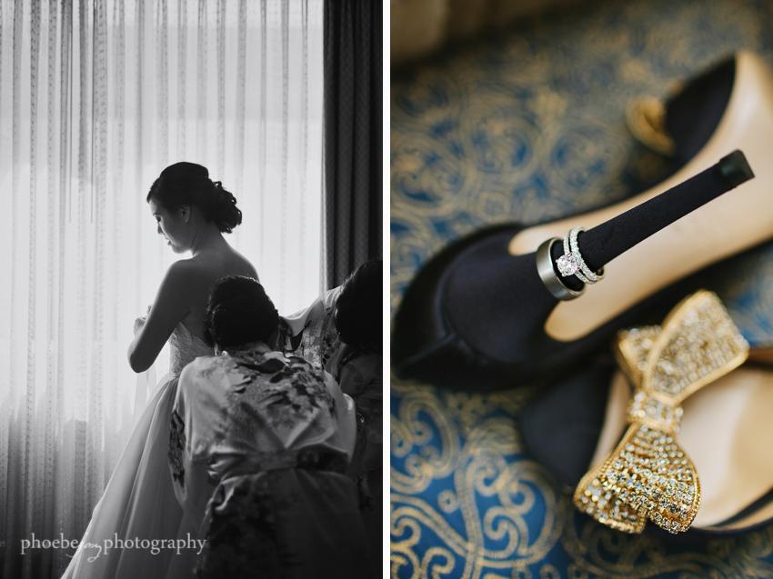 JJ wedding - Fairmont Newport Beach-4.JPG