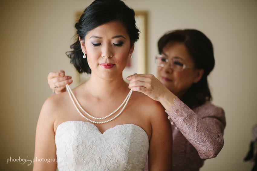 JJ wedding - Fairmont Newport Beach-5.JPG