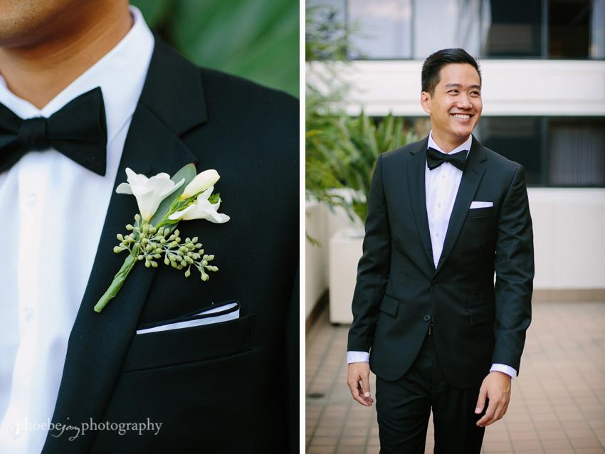 JJ wedding - Fairmont Newport Beach-7.JPG
