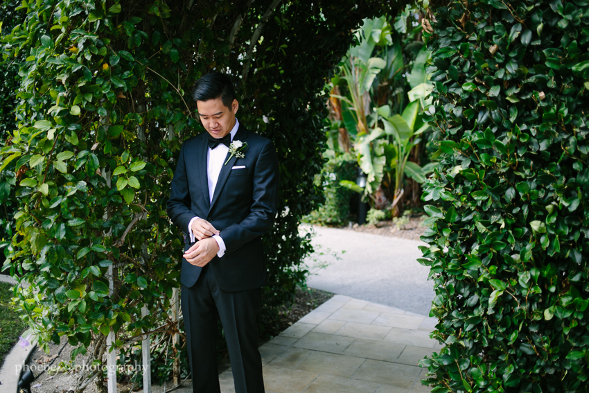 JJ wedding - Fairmont Newport Beach-8.JPG