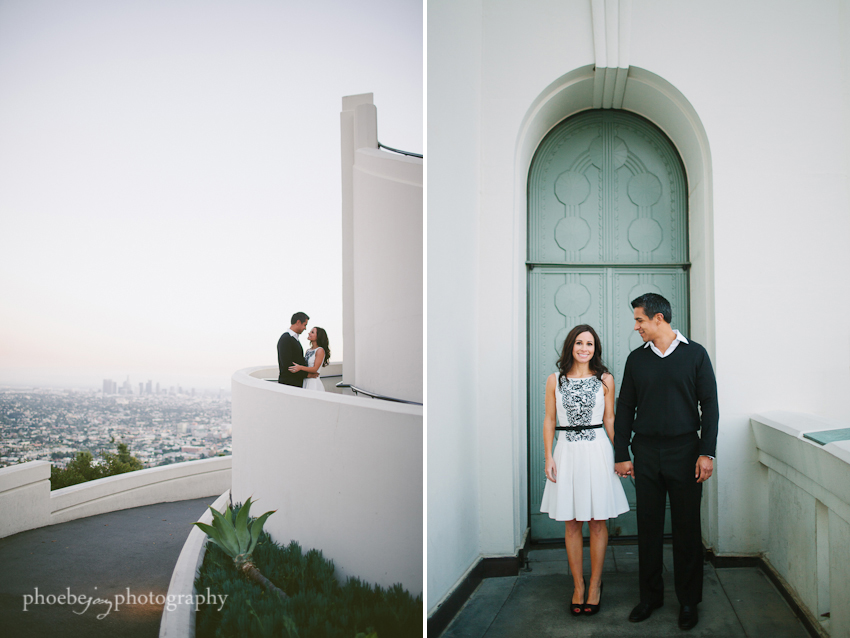 JS-14 - Griffith Observatory - engagement.jpg