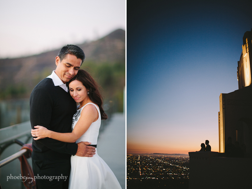 JS-16 - Griffith Observatory - engagement.jpg