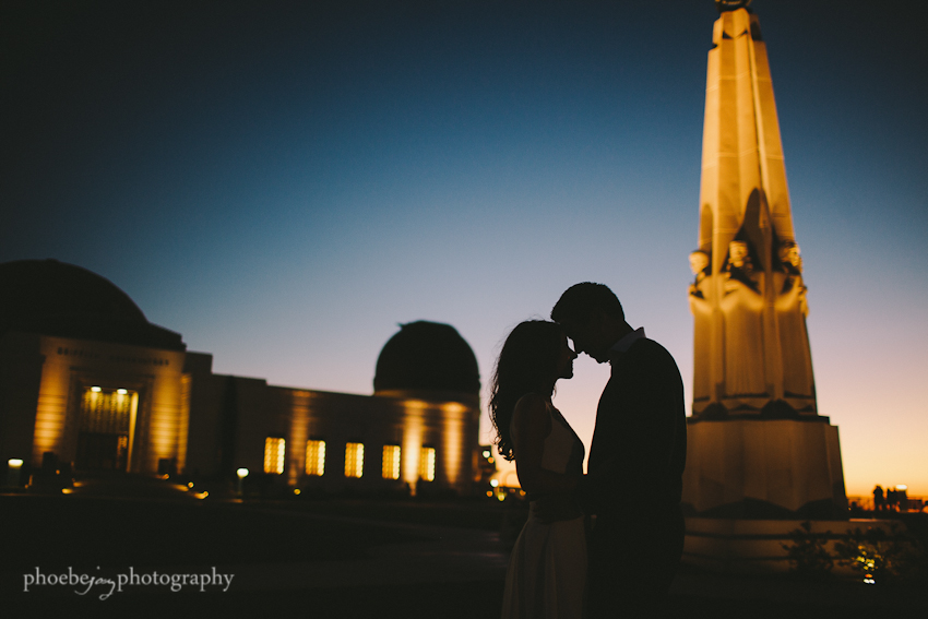 JS-18 - Griffith Observatory - engagement.jpg