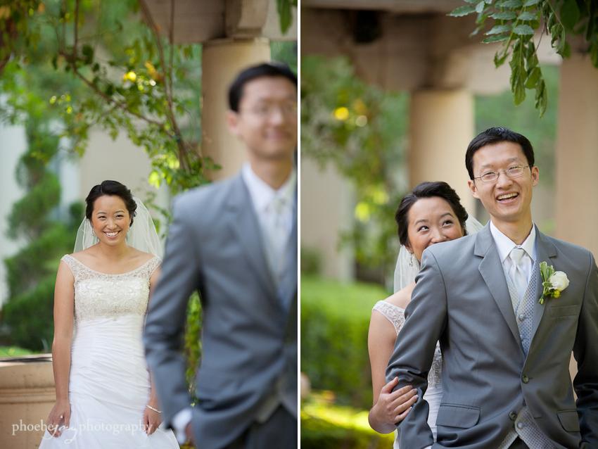 James & Stephanie-4.jpg
