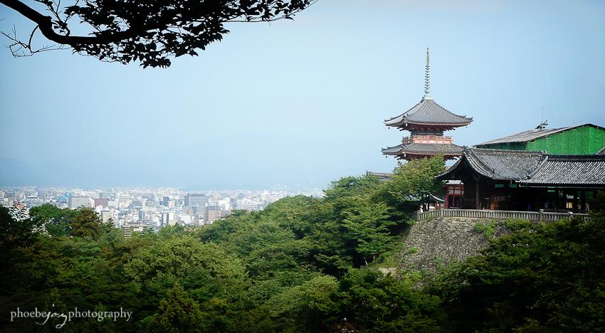 Japan-1 - Kiyomizudera - Kyoto.jpg