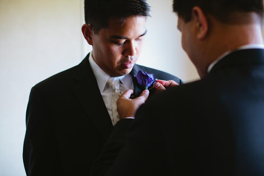 Jay & Nicole wedding-13 - Marriott - Marina del Rey.jpg
