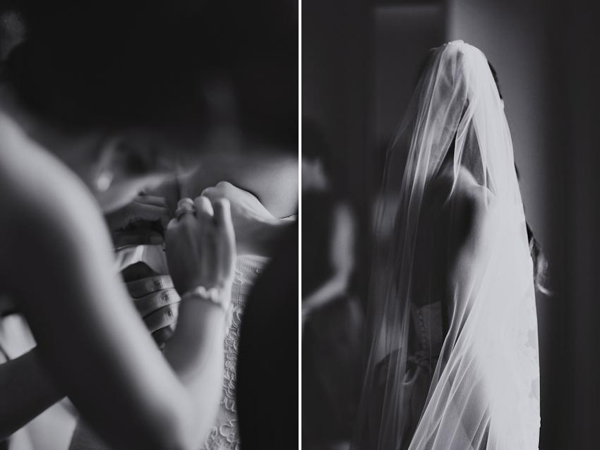 Jay & Nicole wedding-2.jpg