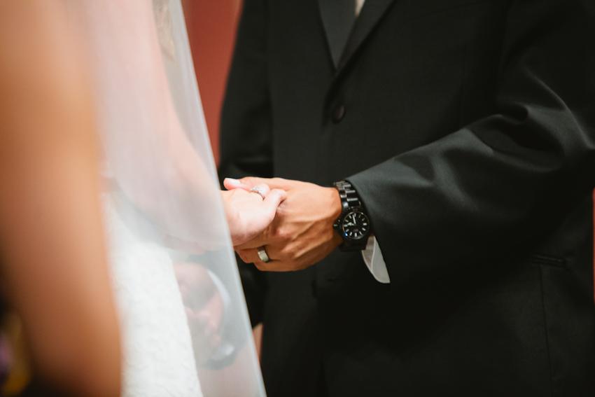 Jay & Nicole wedding-21.jpg