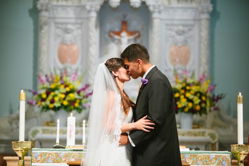 Jay & Nicole wedding-27.jpg