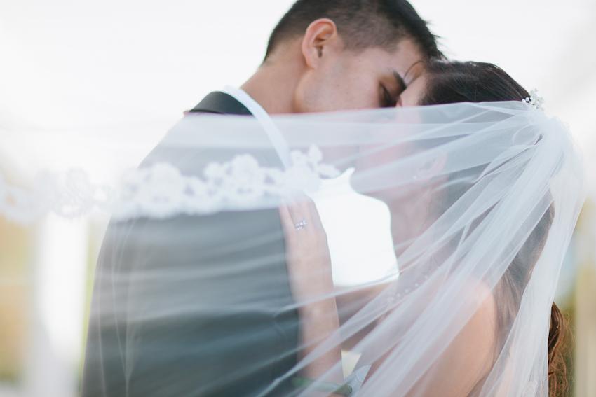 Jay & Nicole wedding-29.jpg