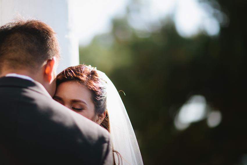 Jay & Nicole wedding-30.jpg