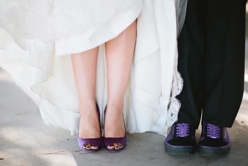 Jay & Nicole wedding-31.jpg