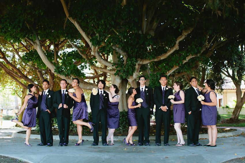 Jay & Nicole wedding-32.jpg