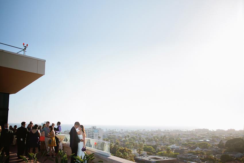 Jay & Nicole wedding-33 - Marriott - Marina del Rey.jpg