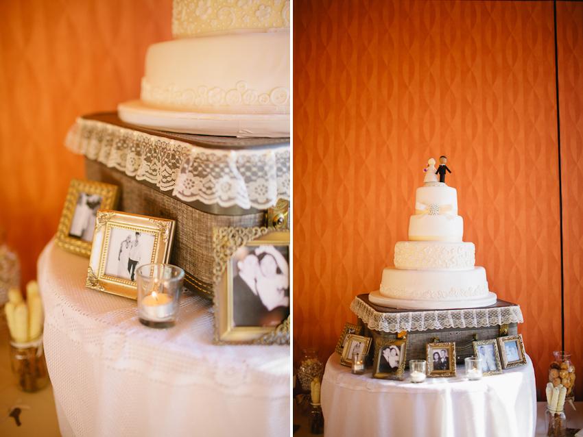 Jay & Nicole wedding-35 - Marriott - Marina del Rey.jpg