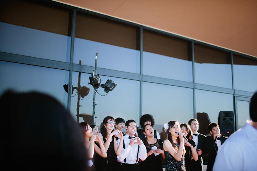 Jay & Nicole wedding-38 - Marriott - Marina del Rey.jpg