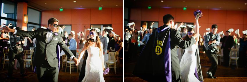Jay & Nicole wedding-39.jpg