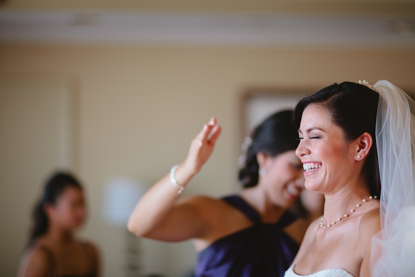 Jay & Nicole wedding-4.jpg