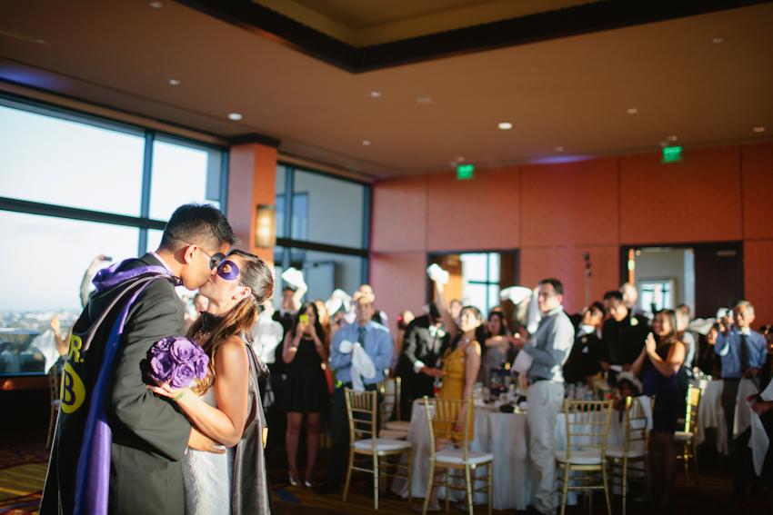 Jay & Nicole wedding-40 - Marriott - Marina del Rey.jpg