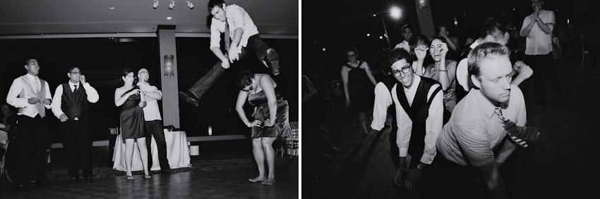 Jay & Nicole wedding-46 - Marriott - Marina del Rey.jpg